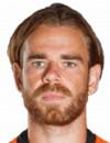 比克法尔维_全名比克法尔维百科_罗马尼亚著名球星比克法尔维球员资料库介绍