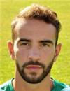 平托_全名佩德罗·平托百科_葡萄牙著名球星平托球员资料库介绍