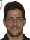 奥利维拉_全名巴勃罗·奥利维拉百科_乌拉圭著名球星奥利维拉球员资料库介绍