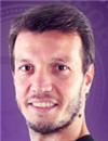 丘鲁苏_全名纽曼·丘鲁苏百科_土耳其著名球星丘鲁苏球员资料库介绍