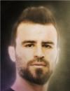 巴伊尔_全名巴伊尔百科_土耳其著名球星巴伊尔球员资料库介绍