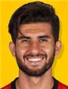 艾多杜_全名艾多杜百科_土耳其著名球星艾多杜球员资料库介绍