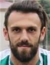 穆里奇_全名韦达特·穆里奇百科_科索沃著名球星穆里奇球员资料库介绍