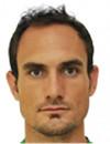 加西亚_全名卡洛斯·加西亚百科_西班牙著名球星加西亚球员资料库介绍
