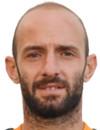 卡拉加_全名卡拉加百科_土耳其著名球星卡拉加球员资料库介绍