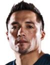 平托_全名米格尔·平托百科_智利著名球星平托球员资料库介绍