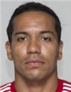 莫雷诺_全名达伊罗·莫雷诺百科_哥伦比亚著名球星莫雷诺球员资料库介绍