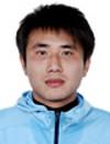 王亮_全名王亮百科_中国著名球星王亮球员资料库介绍