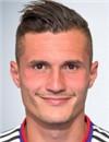 扎卡_全名陶兰特·扎卡百科_阿尔巴尼亚著名球星扎卡球员资料库介绍
