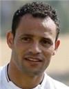 萨拉马_全名哈桑·萨拉马百科_埃及著名球星萨拉马球员资料库介绍