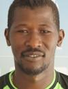 亚塔拉_全名亚塔拉百科_几内亚著名球星亚塔拉球员资料库介绍