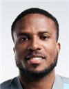 泰勒_全名杰梅因·泰勒百科_牙买加著名球星泰勒球员资料库介绍