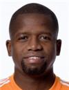 加西亚_全名博涅克·加西亚百科_洪都拉斯著名球星加西亚球员资料库介绍