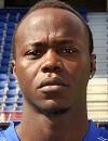 雅米西_全名雅米西百科_中非共和国著名球星雅米西球员资料库介绍