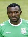 卡伦戈_全名卡伦戈百科_赞比亚著名球星卡伦戈球员资料库介绍