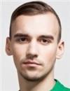 巴拉诺夫_全名巴拉诺夫百科_爱沙尼亚著名球星巴拉诺夫球员资料库介绍