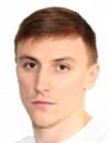 维柳利斯_全名维柳利斯百科_立陶宛著名球星维柳利斯球员资料库介绍