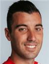 加西亚_全名博尔哈·加西亚百科_西班牙著名球星加西亚球员资料库介绍