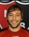 托雷斯_全名迭戈·托雷斯百科_阿根廷著名球星托雷斯球员资料库介绍