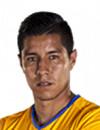 阿亚拉_全名乌戈·阿亚拉百科_墨西哥著名球星阿亚拉球员资料库介绍