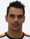 帕尔多_全名乌尔科·帕尔多百科_塞浦路斯著名球星帕尔多球员资料库介绍
