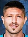 卡尼_全名埃德加·卡尼百科_阿尔巴尼亚著名球星卡尼球员资料库介绍