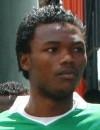 科拉_全名罗杰斯·科拉百科_赞比亚著名球星科拉球员资料库介绍