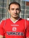 古尔巴诺夫_全名古尔巴诺夫百科_阿塞拜疆著名球星古尔巴诺夫球员资料库介绍