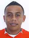 埃尔南德斯_全名埃尔南德斯百科_哥伦比亚著名球星埃尔南德斯球员资料库介绍