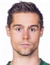 维尔哈姆松_全名维尔哈姆松百科_冰岛著名球星维尔哈姆松球员资料库介绍