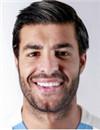 托雷斯_全名米格尔·托雷斯百科_西班牙著名球星托雷斯球员资料库介绍