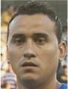莫拉莱斯_全名鲁本·莫拉莱斯百科_危地马拉著名球星莫拉莱斯球员资料库介绍