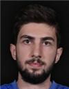 图兰_全名布拉克·图兰百科_土耳其著名球星图兰球员资料库介绍