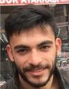卡拉布鲁特_全名卡拉布鲁特百科_土耳其著名球星卡拉布鲁特球员资料库介绍