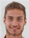 马德里加利_全名马德里加利百科_意大利著名球星马德里加利球员资料库介绍