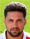 平托_全名马尔科·平托百科_葡萄牙著名球星平托球员资料库介绍