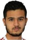 卡拉尔_全名卡拉尔百科_土耳其著名球星卡拉尔球员资料库介绍