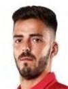 法里亚_全名鲁伊·法里亚百科_葡萄牙著名球星法里亚球员资料库介绍