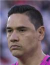 穆尼奥斯_全名穆尼奥斯百科_墨西哥著名球星穆尼奥斯球员资料库介绍