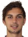 阿克巴巴_全名阿克巴巴百科_土耳其著名球星阿克巴巴球员资料库介绍