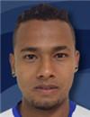 蒙萨尔沃_全名蒙萨尔沃百科_哥伦比亚著名球星蒙萨尔沃球员资料库介绍