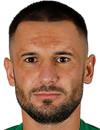 格里戈雷_全名格里戈雷百科_罗马尼亚著名球星格里戈雷球员资料库介绍