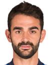 洛佩斯_全名阿德里安·洛佩斯百科_西班牙著名球星洛佩斯球员资料库介绍
