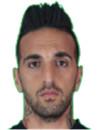 洛佩斯_全名米格尔·洛佩斯百科_葡萄牙著名球星洛佩斯球员资料库介绍