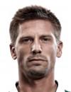 席尔瓦_全名阿德里安·席尔瓦百科_葡萄牙著名球星席尔瓦球员资料库介绍
