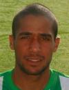 阿尔维斯_全名胡里奥·阿尔维斯百科_葡萄牙著名球星阿尔维斯球员资料库介绍