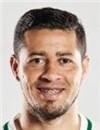 洛佩斯_全名迭戈·洛佩斯百科_巴西著名球星洛佩斯球员资料库介绍