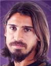 平托_全名蒂亚戈·平托百科_葡萄牙著名球星平托球员资料库介绍