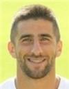 席尔瓦_全名路易斯·席尔瓦百科_葡萄牙著名球星席尔瓦球员资料库介绍