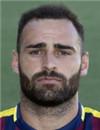 洛佩斯_全名拉斐尔·洛佩斯百科_葡萄牙著名球星洛佩斯球员资料库介绍